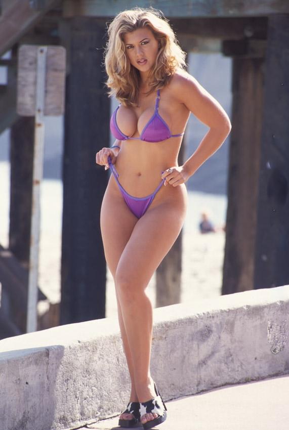 Erica Nemeth