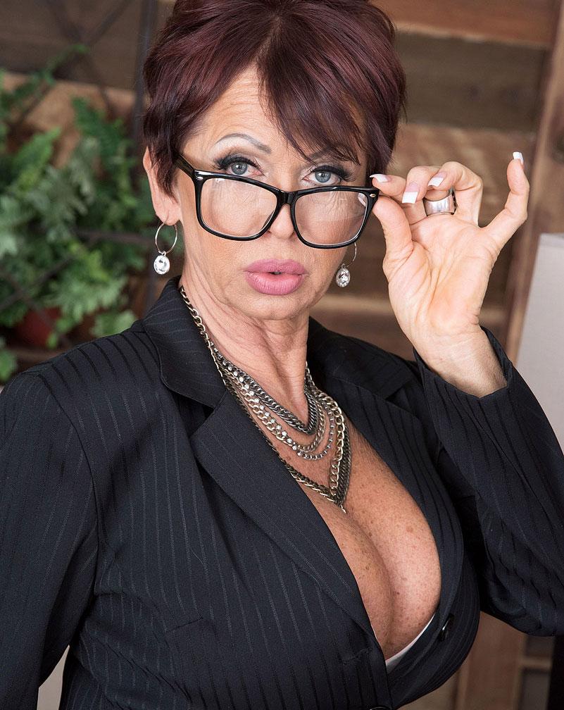 Gina Milano