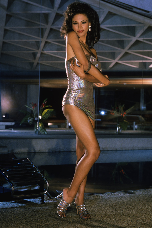 Karin Taylor