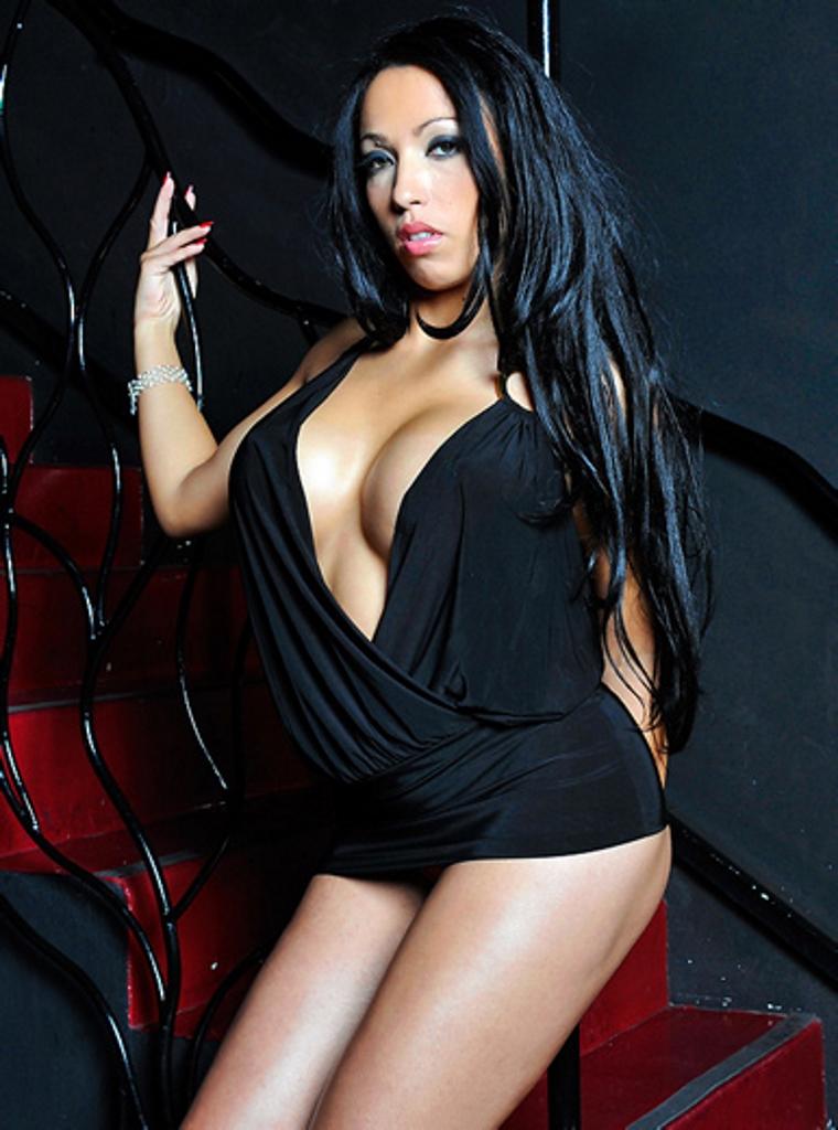 Nadia Montana