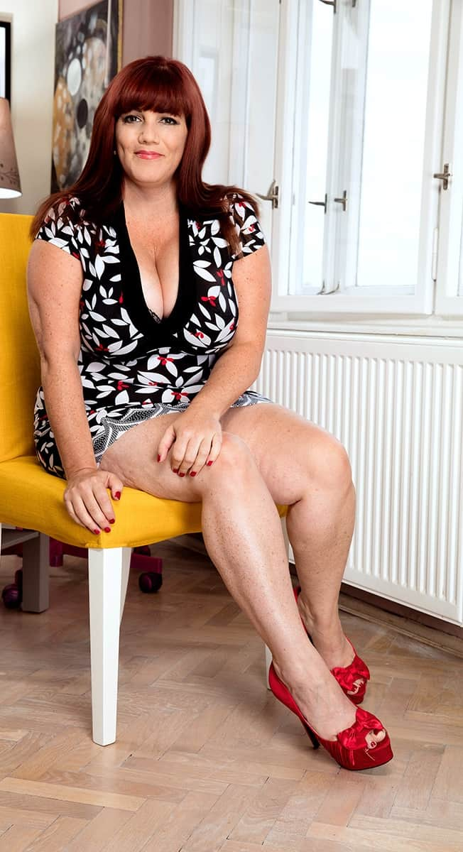 Roxee Robinson