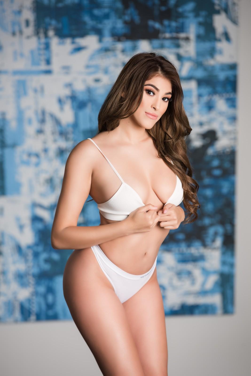 Stephanie West
