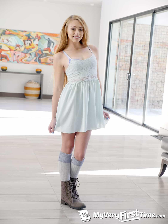 Zoe Clark